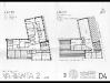 palac-adria-plan-4-patro-byty-5-kotelna-terasa