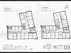 palac-adria-plan-patro-2-doktor-3-kancelare