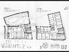 palac-adria-plan-prizemi-patro-1