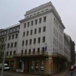 Palác Adria Liberec